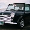 Vintage Mini