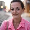 Concord New Hampshire Portrait
