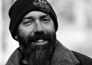 Winter Camping 2017-14